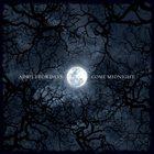 ADRIFT FOR DAYS Come Midnight album cover
