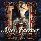 AFTER FOREVER Prison of Desire album cover