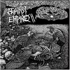 AGAINST EMPIRE Against Empire / Auktion album cover
