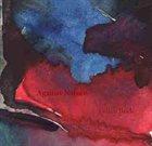 AGAINST NATURE Fallen Rock album cover