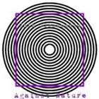 AGAINST NATURE Safe Dissonance album cover