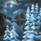 AGALLOCH Agalloch / Nest album cover