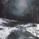 AGALLOCH — Marrow of the Spirit album cover