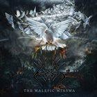 AGES The Malefic Miasma album cover