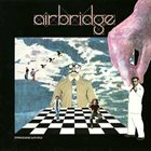 AIRBRIDGE Paradise Moves album cover