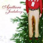 AJATTARA Joululevy album cover