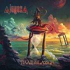 ALCYONA Trailblazer album cover