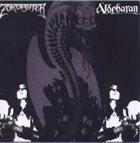 ALDEBARAN Aldebaran / Zoroaster album cover