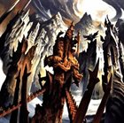 ALDEBARAN Buried Beneath Aeons album cover