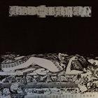 ALDEBARAN From Forgotten Tombs album cover