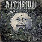 ALEPH NULL Belladonna album cover