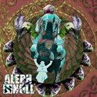 ALEPH NULL Dale album cover