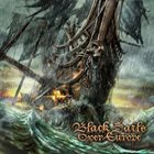 ALESTORM Black Sails Over Europe album cover