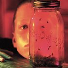 ALICE IN CHAINS Jar Of Flies album cover