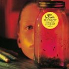 ALICE IN CHAINS Jar Of Flies / Sap album cover