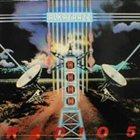 ALKATRAZZ Radio 5 album cover