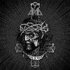 ALL PIGS MUST DIE God Is War album cover
