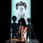 ALLAGASH Canadian Encounters album cover
