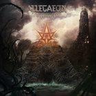 ALLEGAEON Proponent for Sentience album cover