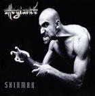 ALLEGIANCE Skinman album cover