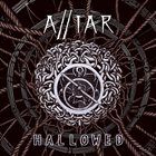 ALLTAR Hallowed album cover