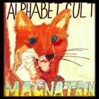 ALPHABET CULT Alphabet Cult / Elephant Rifle album cover