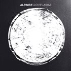 ALPINIST Lichtlærm album cover