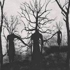 ALRUIN Alruin album cover