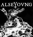 ALSEYOUNG Who Passes Through Fire album cover