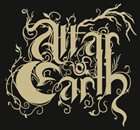 ALTAR OF EARTH Gloomlore album cover
