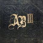 ALTER BRIDGE AB III album cover