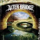 ALTER BRIDGE One Day Remains album cover