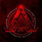 AMARANTHE MAXIMALISM Album Cover