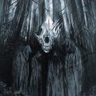 AMAROK Amarok / Hell album cover