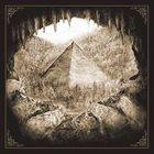 AMAROK Amarok / Pyramido album cover