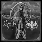AMAROK Enth / Amarok album cover