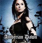 AMBERIAN DAWN Ambieran Dawn album cover