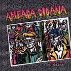 AMEAÇA CIGANA 5 Reais... Ou Roube Este Disco album cover