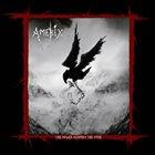 AMEBIX The Power Remains The Same album cover