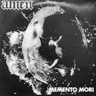 AMEN Memento Mori album cover