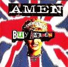 AMEN Join Or Die album cover