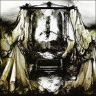 AMENRA Amenra / Hitch album cover