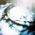 AMENRA Amenra / Oathbreaker - Brethren Bound By Blood 3/3 album cover