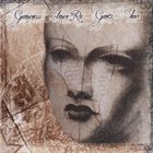 AMENRA Gameness / Amen Ra / Gantz / Vuur album cover