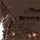 AMENRA Mass I: Prayer I - VI album cover