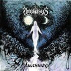 AMIENSUS Ascension album cover