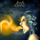 AMOGH SYMPHONY Abolishing the Obsolete System album cover