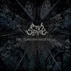 AMOGH SYMPHONY Quantum Hack Code album cover