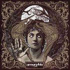 AMORPHIS Circle album cover