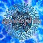 AMORPHIS — Elegy album cover